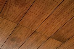 151 Best Acoustic Panels And Planks Images Acoustic
