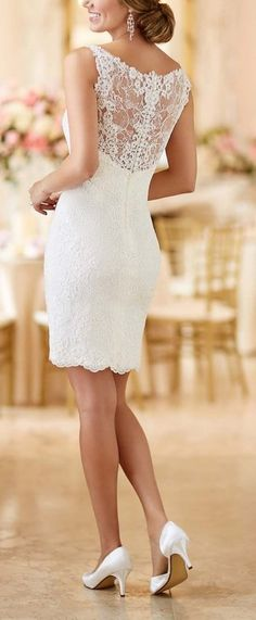 Dress Fabric: Tulle Customizable Wedding Dress Supply Type: OEM Service Making Time: 7-10 working days Dreamy and affordable dress Sold by Amazon  Related