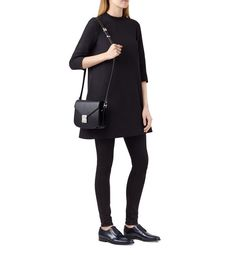 Image result for patricia crossbody mcm small