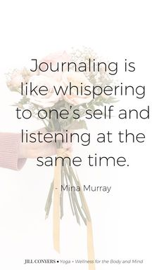 30 Journaling Prompts To Strengthen Positive Relationships | Use journaling to examine the loving relationships in your life and to deepen your connection with those closest to you. A personal journal gives you a judgment free zone to write about who you are and the things that are important to you. #journalingprompts #journaling #wellness #relationships #journalingquotes #selfcare
