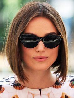 Corte de cabello según tu edad
