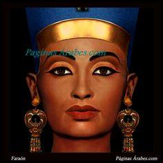 La belleza y la higiene en el antiguo Egipto http://paginasarabes.com/2011/06/18/la-belleza-y-la-higiene-en-el-antiguo-egipto-por-teresa-bedman/