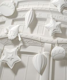 Animated and alive paper sculpture by Jeff Nishinaka