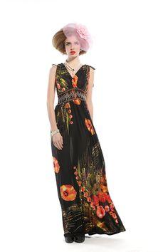 polarfox celebrity evening elegant dresses bpcpcw