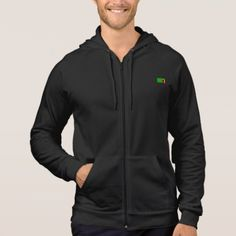 Vegvisir - Viking Silver Magic Runic Compass Hoodie - Stylish Comfortable And Warm Hooded Sweatshirts By Talented Fashion & Graphic Designers - Men's Fashion, Fashion Graphic, Trendy Fashion, Fashion Design, Fashion Trends, Green Day, Namaste, Hooded Sweatshirts, Men's Hoodies