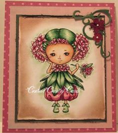 aurora wings stamps - Buscar con Google
