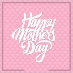 free vector Happy mother day Greeting Card http://www.cgvector.com/free-vector-happy-mother-day-greeting-card-2/ #2017, #Art, #Baby, #Babysit, #Babysitter, #Background, #Beautiful, #Card, #Carry, #Cheerful, #Child, #Childhood, #Children, #Cute, #Daughter, #Day, #De, #Family, #Filhos, #Fille, #Floral, #Flower, #Fun, #Girl, #Greeting, #Happiness, #Happy, #Healthy, #Heart, #Her, #Human, #Kid, #Life, #Little, #Love, #Mama, #Modern, #Mom, #Mother, #MotherAndDaughter, #MotherDaug