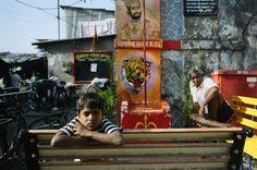 Suggerimenti x street photography