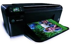 7 best Printers images in 2015 | Printer, Laser Printer, Hp