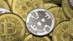 Bitcoin trading has been supported by a number of brokers for a couple of years already but this year saw an absolute explosion in the number of cryptocurrency offerings. The incredible rally in blockchain asset [. Facebook Messenger, Cryptocurrency Trading, Cryptocurrency News, Blockchain, Trade Finance, Finance Business, Business Money, What Is Bitcoin Mining, Financial Instrument