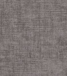 Crypton Upholstery Fabric-Clooney Storm