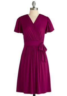 About the Artist Dress | Mod Retro Vintage Dresses | ModCloth.com