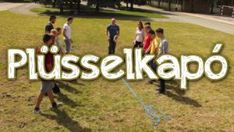 plusselkapo Techno, Soccer, Games, Sports, Math Resources, Hs Sports, Futbol, European Football, Gaming