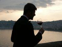 Vinoway presente alla 31° giornata del sommelier per consegnare il premio a Bibenda | #vinoway #bibenda #acinus #sommelier #AIS #roma #lazio #rota #pinot #friuli #friulano | www.vinoway.com