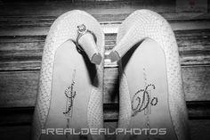 I Do  #RealDealPhotos