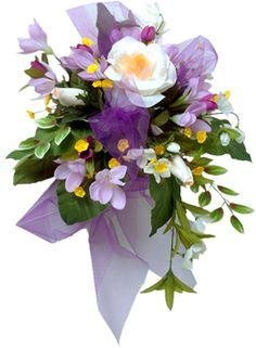 133 Mejores Imagenes De Flores Naturales Florals Flowers Y Blossoms