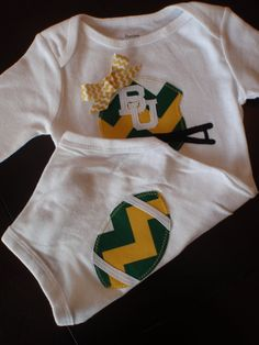 Baylor Bears Baylor University Onesie Going home by TutsBoutique, $20.95
