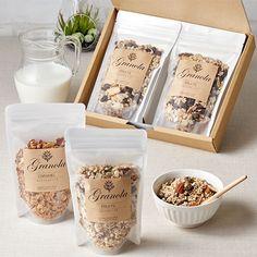 Popcorn Packaging, Yogurt Packaging, Spices Packaging, Biscuits Packaging, Dessert Packaging, Cookie Packaging, Food Packaging Design, Tea Packaging, Beverage Packaging