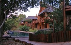 A wonderful 5 star private lodge in Kruger is Lukimbi Safari Lodge Private Safari, Kruger National Park, Heaven On Earth, Africa Travel, Lodges, Wilderness, South Africa, Marketing, Star