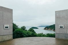 48 Hours on Japan's Art Island — Nomad in Nihon
