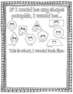 1000 ideas about the square on pinterest scavenger for Spookley the square pumpkin coloring pages