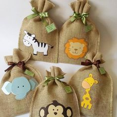 43 Trendy Baby Shower Ideas For Boys Decorations Noahs Ark Safari Theme Birthday, Wild One Birthday Party, Safari Party, Animal Birthday, 1st Boy Birthday, First Birthday Parties, First Birthdays, Jungle Safari, Safari Animals