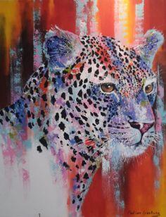Leopard New Art, Giraffe, Wildlife, Fish, Pets, Animals, Giraffes, Animales, Animaux