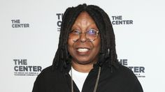 The View clearly wants to keep the show controversial — producers sign one of their most divisive hosts Whoopi Goldberg, Opinion Piece, Celebs, Celebrities, American Actress, Comedians, Celebrity News, Interview, Actresses