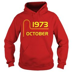 Pop 1973 October Vintage Retro Birthday Apparel #gift #ideas #Popular #Everything #Videos #Shop #Animals #pets #Architecture #Art #Cars #motorcycles #Celebrities #DIY #crafts #Design #Education #Entertainment #Food #drink #Gardening #Geek #Hair #beauty #Health #fitness #History #Holidays #events #Home decor #Humor #Illustrations #posters #Kids #parenting #Men #Outdoors #Photography #Products #Quotes #Science #nature #Sports #Tattoos #Technology #Travel #Weddings #Women