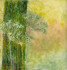 Collagraphs An Explanation On How To Carol Nunan - Collagraphs An Explanation On How To Collagraphs Is One Of The Print Media With Which I Work Consistently You Will Find The Collagraph Basics Here But Below Is Collagraphs According To Carol Collagraph Printmaking, Linocut Prints, Art Prints, Gelli Printing, Art Textile, Encaustic Art, Stencil Painting, Print Artist, Art Techniques