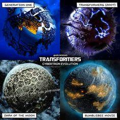 Transformers Decepticons, Transformers Characters, Transformers Optimus Prime, Joker Art, Custom Lego, Monster Art, Joker And Harley Quinn, Future City, Nerd Geek
