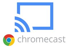 A compendium of tips, tweaks and hacks for the Google's diminutive Chromecast dongle