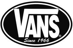 logos de marcas de skate - Buscar con Google