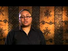 Engaging Pasifika Learners: Introduction - YouTube