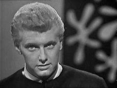 Paul and Paula - ''Flipped Over You'' (1964) - YouTube