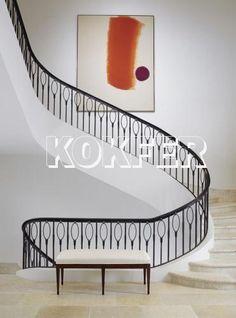 #merdiventrabZanı #merdivenkorkuluğu #küpeşte #mimarlik #inşaat #stairrailing #design #tasarım #decoration #build #architecture #wroughtiron #production #metalguardrail #Qatar #dubai #erbil #bağdat #azerbaycan #türkmenistan #handMader #mimarlikveicmimarlik #art #artfactory #artdecor #artdesign