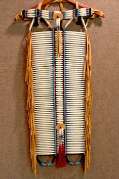 KQ Designs - Native American Beadwork, Powwow Regalia, and Beaded Clothing and Accessories. Native American Clothing, Native American Regalia, Native American Crafts, Native American Pottery, Native American Artifacts, Native American Beadwork, Native American History, American Jewelry, Indian Artifacts