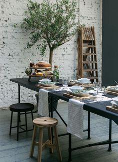 Stylingtip - Tafels dekken | Studio by IKEA - IKEA