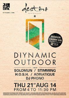 Destino-DynamicOutdoor-21aug