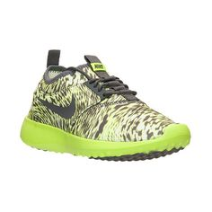 efcff4a8546 Women s Nike Juvenate Print Casual Shoes ( 70) ❤ liked on Polyvore  featuring shoes