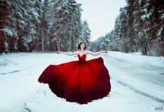 "... - <a href=""http://belsveta.net/"">Website</a>   <a href=""http://www.facebook.com/profile.php?id=100004720328331"">FB page</a>   <a href=""http://vk.com/id28711291"">VKontakte</a>   <a href=""http://instagram.com/svetlana_belyaeva_official"">Instagram</a>"