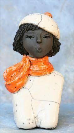 Картинки по запросу hilda soyer ceramiste