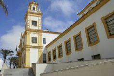 CÁDIZ - Andalusien - Städtereise / Empfehlung auf www.reisenundwellness.com