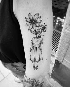 Tattoo by Andrea Losantos Dream Catcher, Madrid, Tattoos, Ink, Dream Catchers, Tatuajes, Tattoo, Japanese Tattoos, A Tattoo