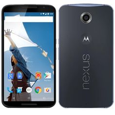 Google Nexus 6 グローバル版 XT1100 並行輸入品 (32GB, ダークブルー) Dark Blue Nexus http://www.amazon.co.jp/dp/B00R7W88HG/ref=cm_sw_r_pi_dp_OHqjvb0EDBFWP