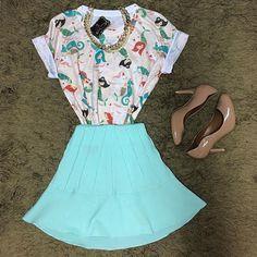Todo mundo sabe que a Frida para nós é um ícone fashionista e que ela tem cadeira cativa nas nossas coleções! Dessa vez ela vem na tendência das cores candys e está MARAVILHOOOOOSAAAA!! Estilo, autenticidade e qualidade!! Aqui você encontra tudo isso é uma enorme variedade de Tshirts e chamises! ✅️ENVIAMOS PARA TODO O BRASIL ✅️SOMENTE ATACADO ✅️PEDIDOS E INFORMAÇÕES PELO WHATSAPP 085 988 88-88 78