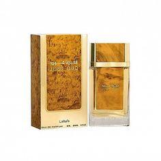 Parfumuri Arabesti Parfumuriarabesti Pe Pinterest