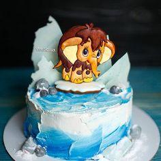 Мамонтенок от @lolya_pryanya #piro_jenka #тортназаказ #тортназаказбалашиха #тортбезмастики #desserts #food #foodporn #sweet #yum #yumyum #dilicious #instafood #sweettooth #chocolate #icecream #soyummy #getinmybelly #tagstagrame #cakebakeoffng #beautiful #cakeporm #dessert #cakeart #cakecakecake #sweetlychicevents #cakelover #mycupcakeaddiction #yolanda_gampp #yumyum #торт #тортназаказ #тортназаказмосква