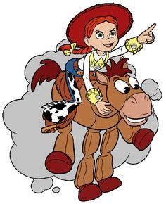 Woody  Bo Peep  Toy Story cosplays  Disney  Pixar  Cosplays