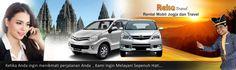 Wisata Kuliner Jogja Paling menarik: Reka Travel Rental Mobil Jogja Murah, Solusi Kelil...